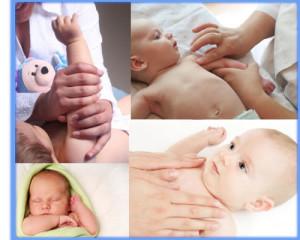 il-massaggio-infantile